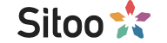 Sitoo logo